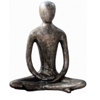 am02-statue-sitting-abstract-2-41x21x52cm-100-145
