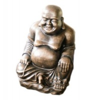 big-sitting-buddha-287x300