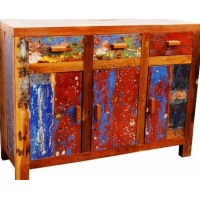 boat-wood-buffet-small-670x420