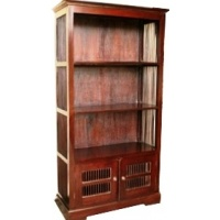 bookcase-prison-sides-and-2-door-bottom