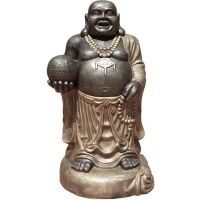 buddha- monk- earth- statues- copy