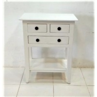 buffet-painted-solid-white-1-286x300