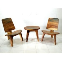 chair-set