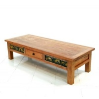 coffee-table-antique-2-300x290