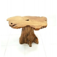 coffee-table-stump-base-2-292x300