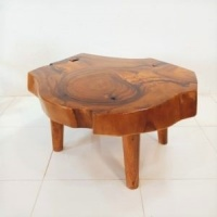 coffee-table-suar-2-300x300