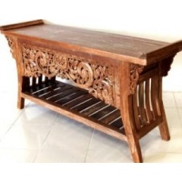console-table-antique-