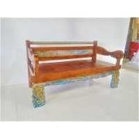 daybed-185cm -1024x768