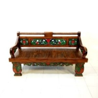 daybed-carved-recycled-1