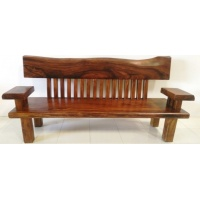 daybed-slab-wood_2_862958005