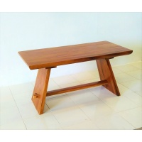 dining-table22-1024x851