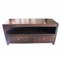 entertainment-unit-2-drw-300x274