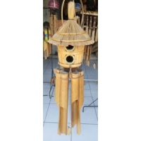 handicraft-decor-bali-97-117x300