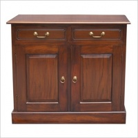 indonesian bali timber furniture adelaide 3
