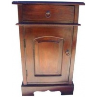 indonesian furniture images 36