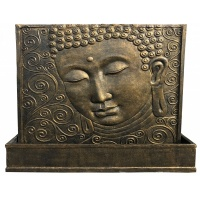 large-buddha-face-water-feature 1