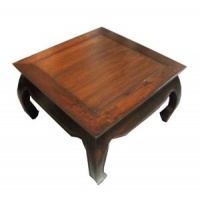 opium-table-80x80x40-cm-300x280