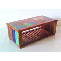 psr-144-boat-wood-coffee-table-1edit-copy