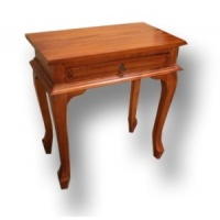 queen-ann-lamp-table-1-drw-300x293