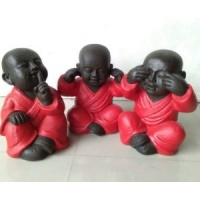 sb223-shaolin-set-of-3-40cm-300x246