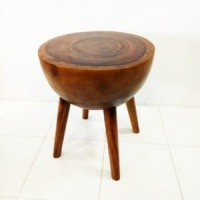 side-table-round-1-300x300