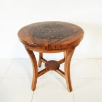 side-table-with-resin-2-300x300