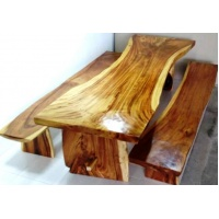slab-dining-table-6_1611312149