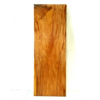 slab-wood-kitchen-top