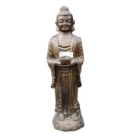 standing-buddha-candle-300x300