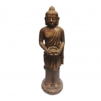 standing-budha-with-candle