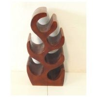 teak-bottle-rack-www cv  primejava com