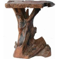 teak-root-bar-table-stool 2 990014278
