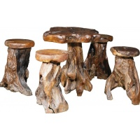 teak-root-bar-table-stool_6