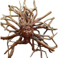 teak-root-decor 5