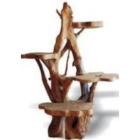 teak-root-stands-decor-furniture 2