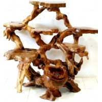 teak-root-stands-decor-furniture 9 1627568060