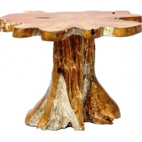 teak-root-tables-stools_7