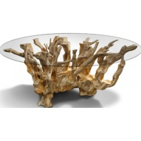 teak-root_furniture_-_glass_top_3