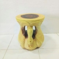 wooden-swan-stool-1-300x300