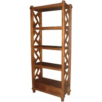 www cvprimejava com timber bookcase 31