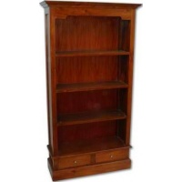 www cvprimejava com timber bookcase 37
