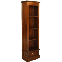 www cvprimejava com timber bookcase 80 2035861469