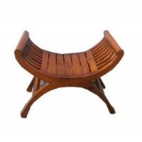 yuyu-chair-1-seater-300x280