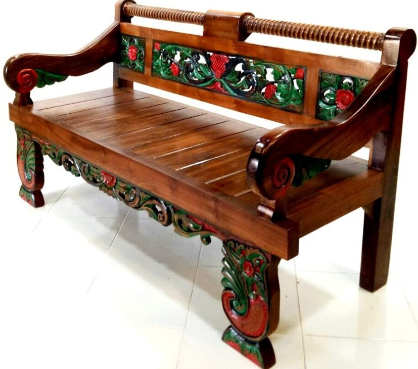 daybed-carved-recycled.jpg - 86.50 kB