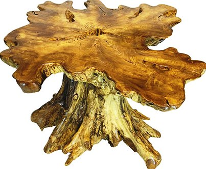 teak-root-table.jpg - 47.55 kB